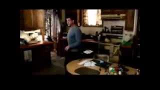 IL GRANDE MATCH - Grudge Match - Trailer Francese