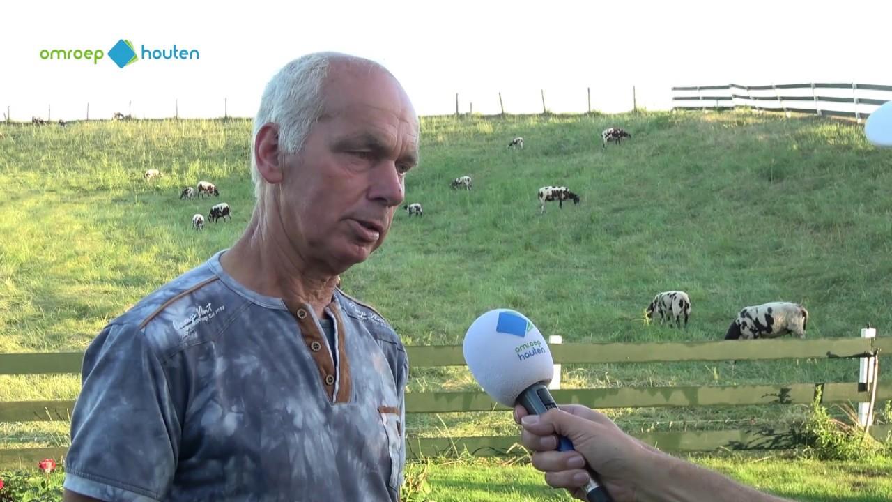 Download LBDB 4 Arie van Rooijen schapenboer