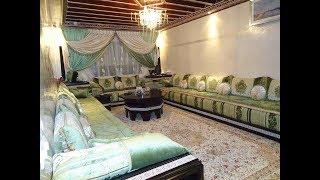 شقة ممتازة فيها 3غرف+صالون+مطبخ+2حمام+2بالكون ب 64 مليون/قابلة للتفاوض/ 0672026916