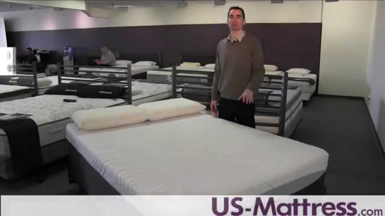 bunk at bed mattresses cantebury king mattress twin corsicana discount collections prices