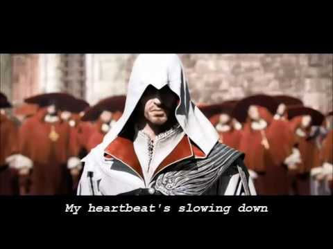 Assassins Creed Hero Awake and A Not gonna Die Comatose Ultimate Music