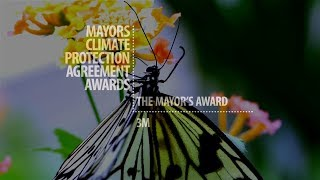 2019 MCPA Award Winner: 3M