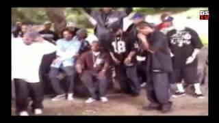 2pac ft.Daz - One Sucka Dead ( NEW 2015 ) R.I.P Eazy-E / R.I.P Makaveli