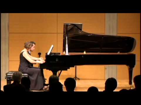 "Stravinsky (arr.by composer) : Ballet ""The rite of spring"" (one piano, four hands)"