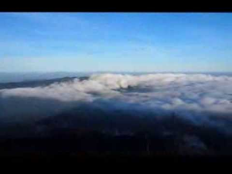 โมโกจู สูงสุดอุทยานแห่งชาติแม่วงก์