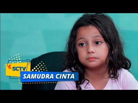 Download Sam Cinta Pusing! Dengan Polosnya Kaila Minta Adik Bayi | Samudra Cinta Episode 521