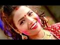 Download हो जाई गोर करिया - Ho Jayi Gor Kariya - Satyajeet Singh - Bhojpuri Hot Holi Songs 2017 new MP3 song and Music Video