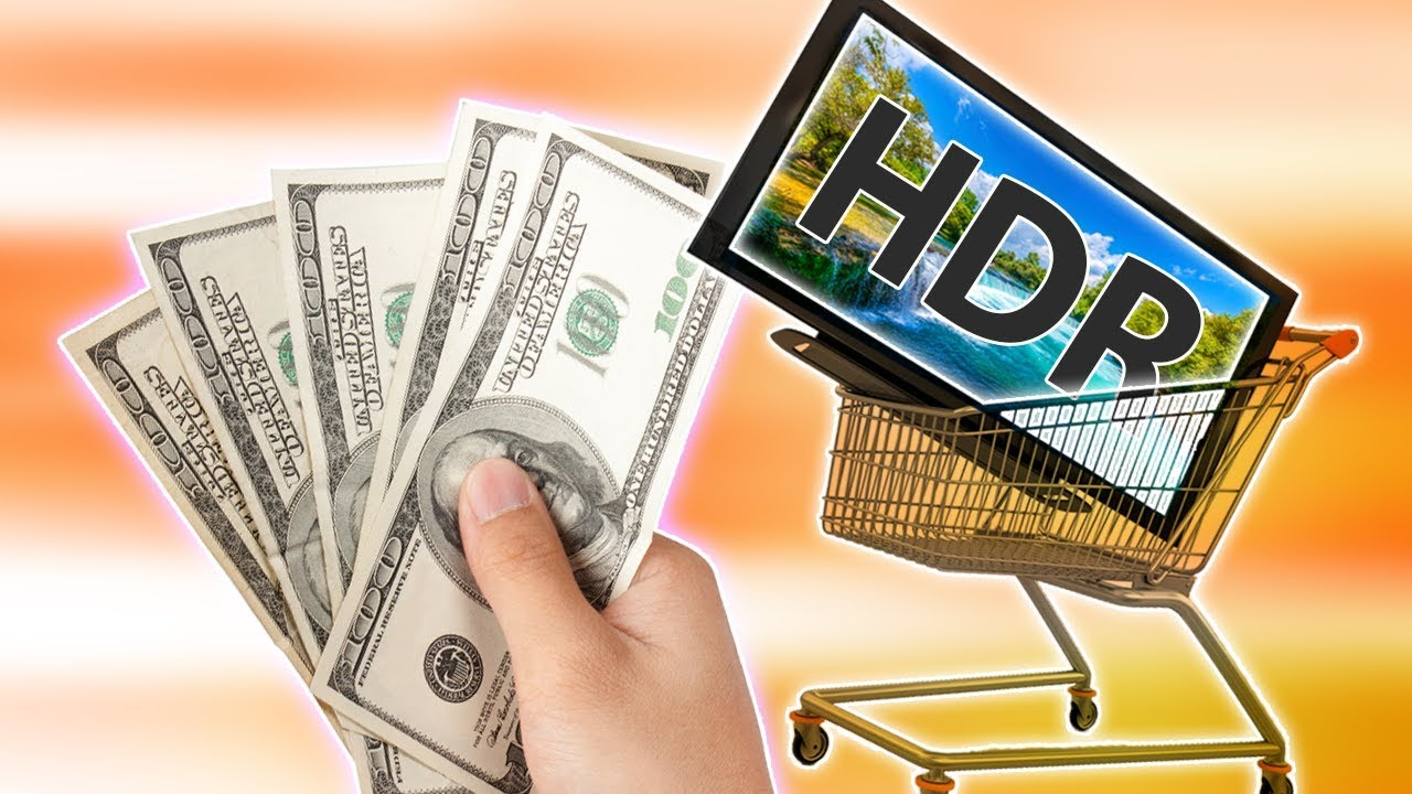 which-hdr-display-should-you-buy