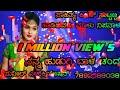 ನನ್ನ ಹುಡುಗಿ ಬಾಳ ಚಂದMalu nipanal  new song   janapada song  Kannada new trending song