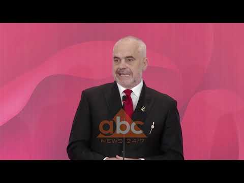 Politika homazhe ne diten e deshmoreve te Kombit  | ABC News Albania