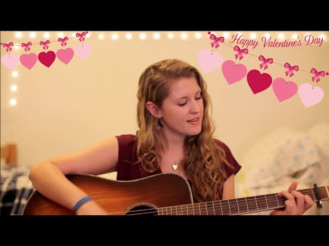 Late to the Party by Kacey Musgraves (Cover)