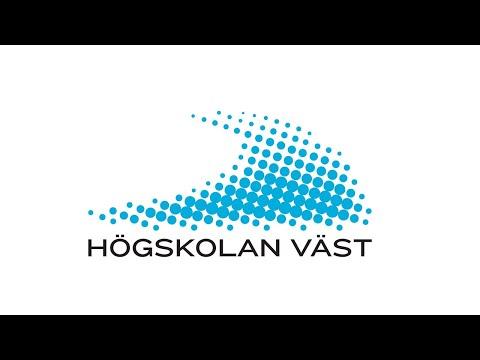 HV 01