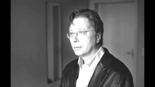 Georg Friedrich Haas - String Quartet No. 1