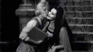 Munsters Season 1 Opening