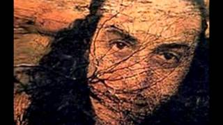 Baixar Taiguara - PRIMEIRA BATERIA - Taiguara - gravação de 1976 - 2100º vídeo do canal lucianohortencio