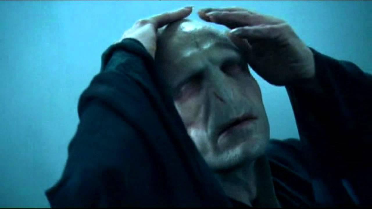 [HD] Реклама Гарри Поттер и Кубок Огня (ТНТ) - YouTube