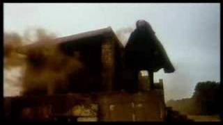 Avalon movie trailer
