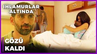 Cem Hastaneye Gelince, Peşine Düştüler | Ihlamurlar Altında 77. Bölüm