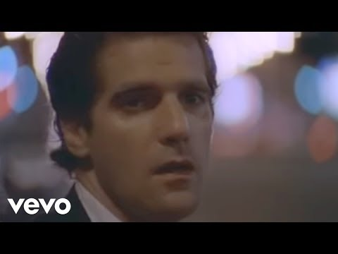 Glenn Frey  You Belong To The City