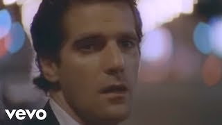 Watch Glenn Frey You Belong To The City video