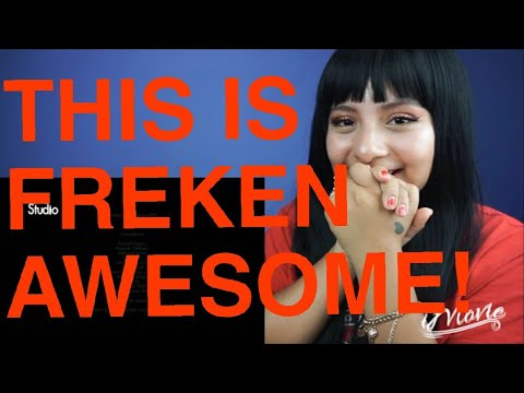 My Reaction To Ali Zafar , Rockstar Coke Studio , Episode 2 (Season 8) Video