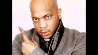 Styles P - GhostBlaze [Exhibit A Freestyle] [New/CDQ/NODJ]