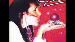 Baixar Gilda 1997   Entre el cielo y la tierra