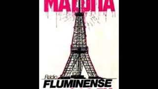 FLUMINENSE FM - parte 1