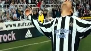 newcastle united (ost gol)