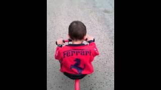 Само ЛЕВСКИ шампион !