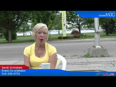 Summer Patrol Weekly Video