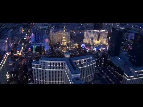 The Las Vegas Party Boat - Official Trailer 2013