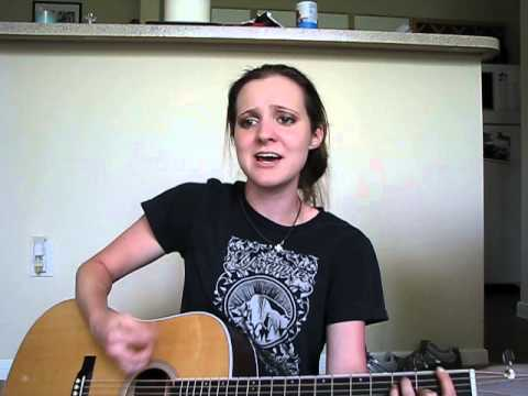 All Too Well - Taylor Swift (Acoustic/Vocal Cover)