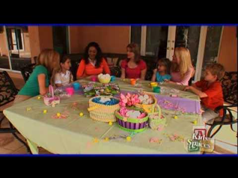 Fun Family Activities that Create Happy Memories