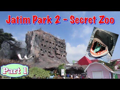 batu-secret-zoo-jatim-park-2-wisata-batu-malang---part-1