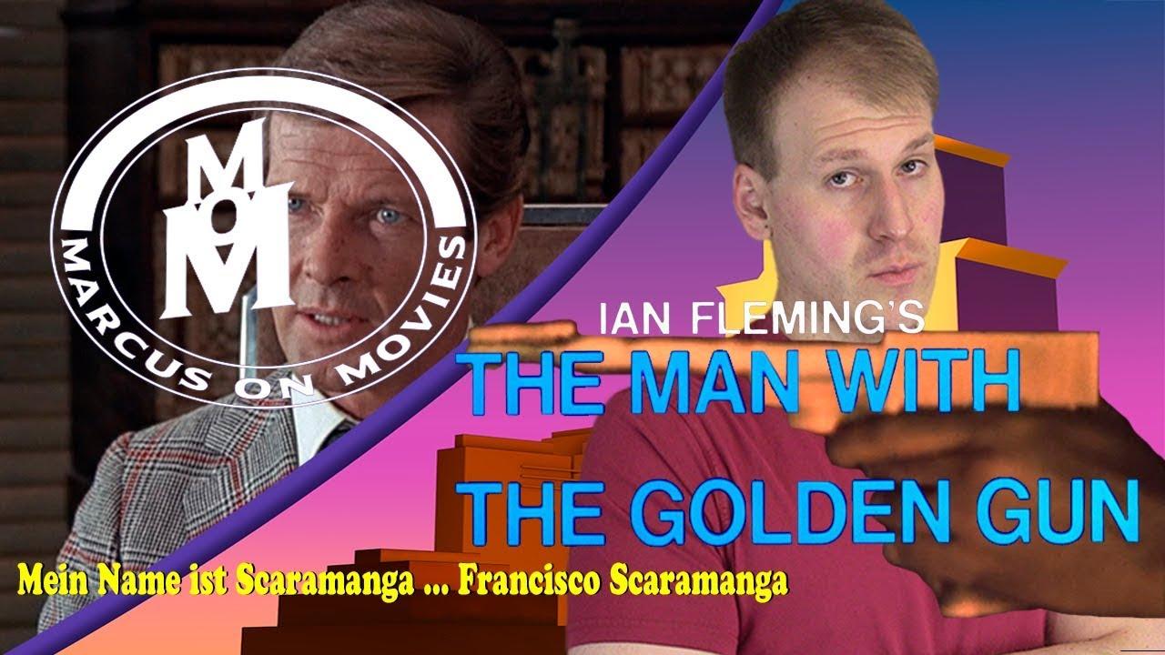 der mann mit dem goldenen colt stream