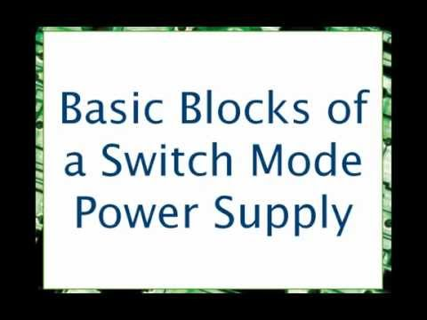 Do it yourself power supply repair book overview youtube do it yourself power supply repair book overview solutioingenieria Gallery