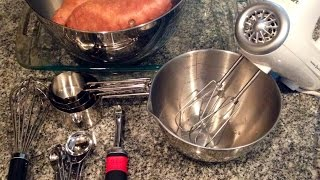 Prepare This Years Sweet Potato Casserole - Diy Food & Drinks - Guidecentral