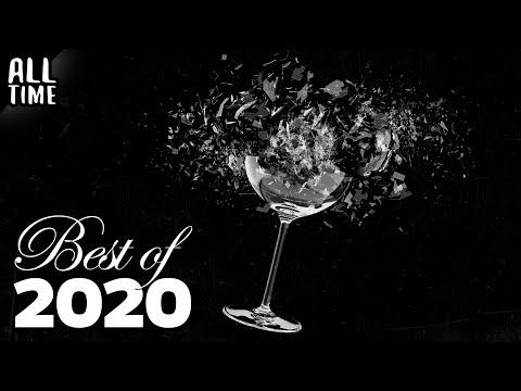 20 Amazing Mandela Effects (Best of 2020)
