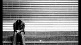 L'appuntamento- Ornella Vanoni
