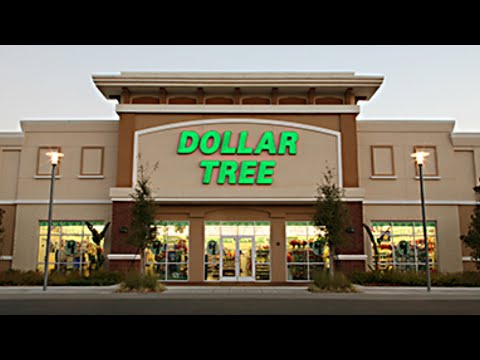 Watch This Before You Step Foot In Dollar Tree Again