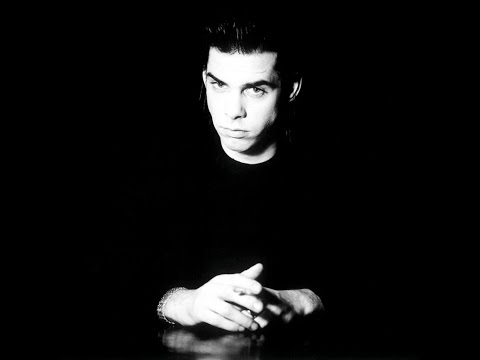 Nick Cave and The Bad Seeds - The Firstborn Is Dead (1985)