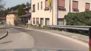 Campregheri Calceranica Al Lago Maso Marini Italien Italy 10.4…