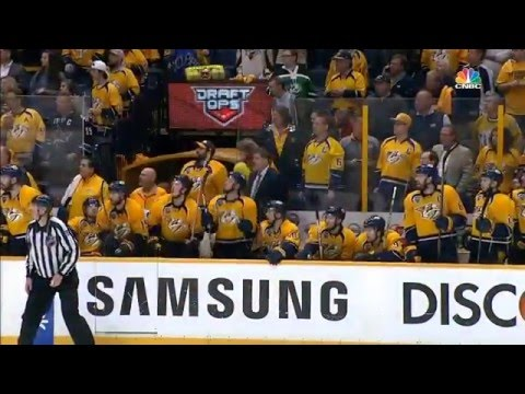Top 10 NHL Goal HornsSongs of All Time