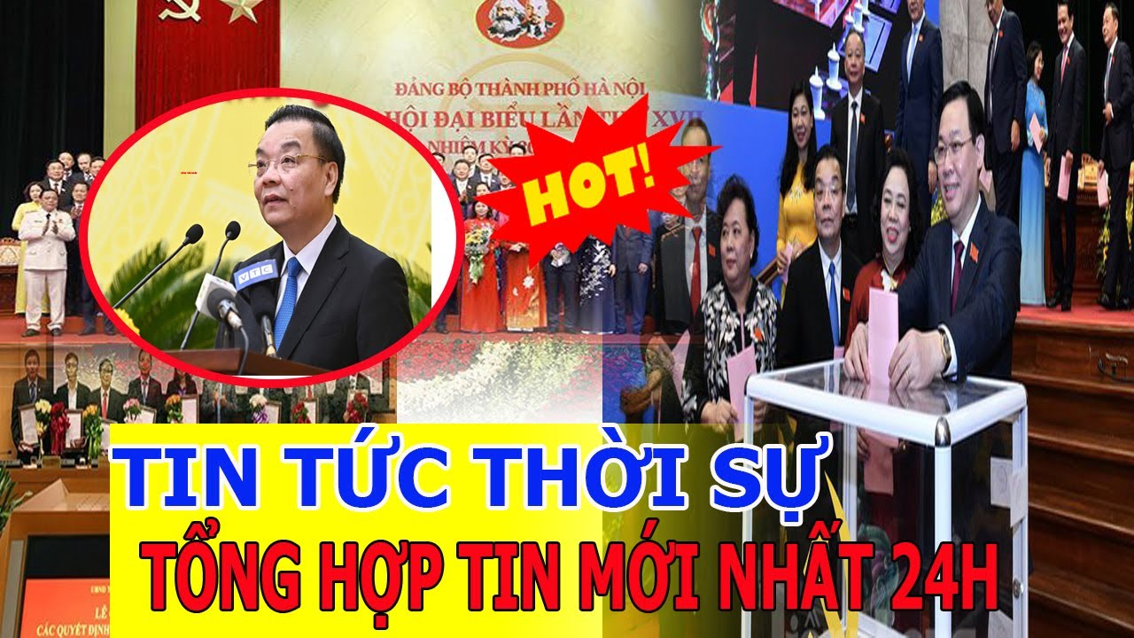 🔴Tin Tức Việt Nam Mới Nhất Ngày 29/10/2020/Tin Nóng Chính Trị Việt Nam Và Thế Giới