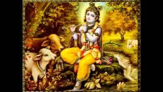 Krishna Katha - 108 Names of Lord Krishna.mp4