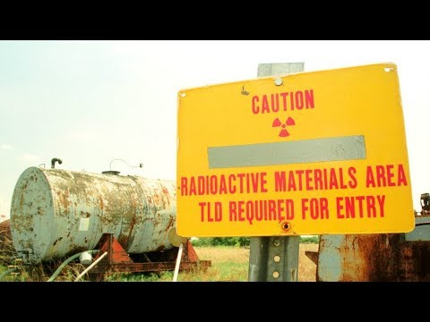 Weapons-grade plutonium goes missing from Idaho State University