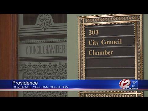 Providence creates juvenile hearing board