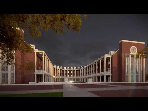 Oklahoma State University - Spears School of Business