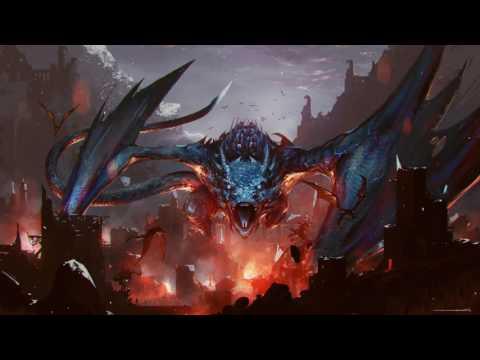 Soundmopi - Armageddon (Epic Dark Brooding Choral Orchestral)